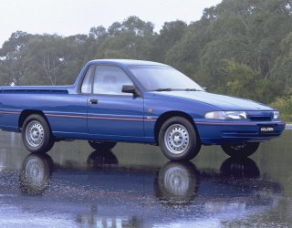 1991-holden-vp-commodore-ute_0