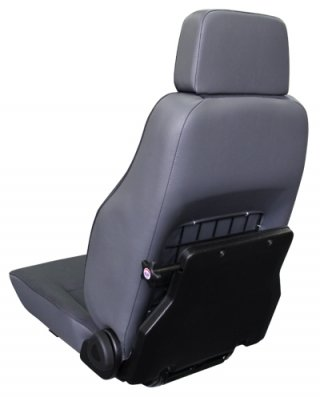 3000-ltss-charcoal-rear