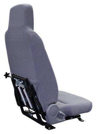 931-conversion-rear