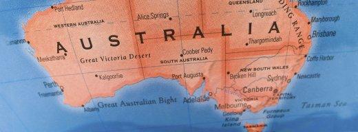 australia_map-1