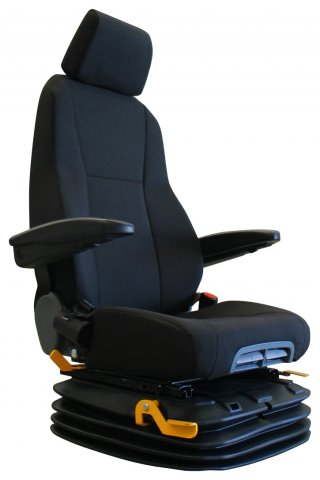 battlesafe_240_control_room_seat
