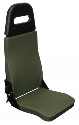 battlesafe_770_seat