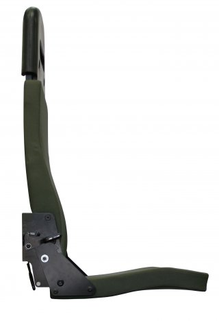 battlesafe_770_seat_profile_down