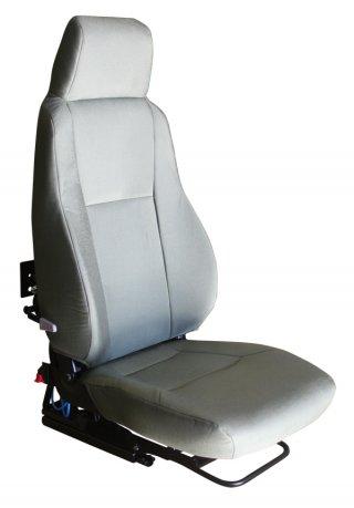 battlesafe_933_seat