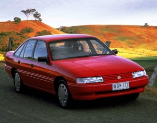holden-commodore-vn-30th-anniversary-big