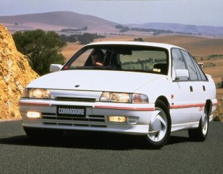 holden-commodore-vp-30th-anniversary-big_0