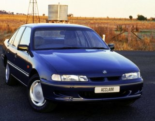holden-commodore-vr-30th-anniversary-big