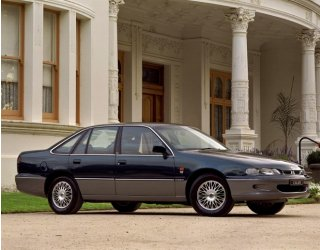 holden-commodore-vs-30th-anniversary-big