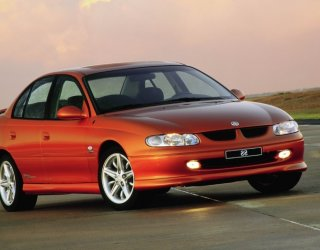 holden-commodore-vt-30th-anniversary-big