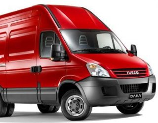 ivecodaily4thgen