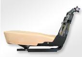 ltss-block-seat-kit