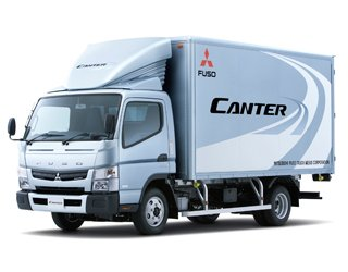 mitsubishi_canter_8th_gen_single