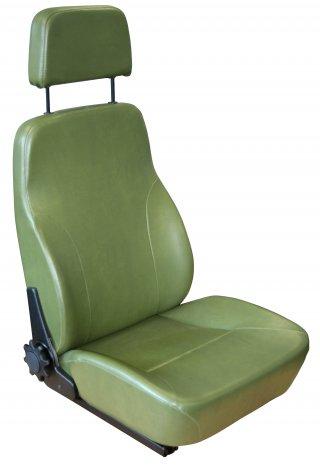 stratos_712_seat