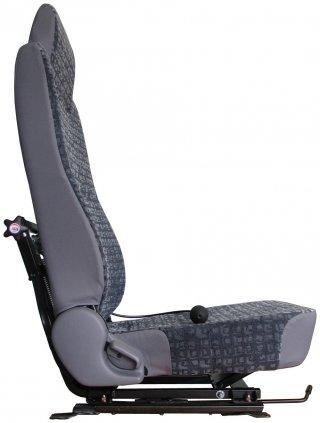stratos_907rh_seat