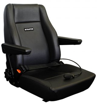 stratos_911_suspension_seat