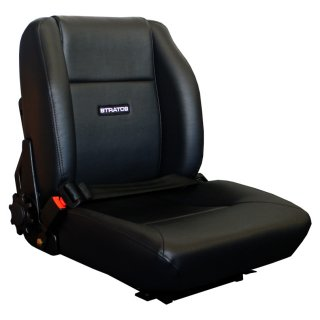 stratos_916_suspension_seat
