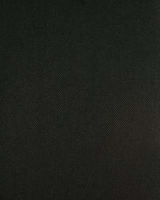 swatch-milspec-black