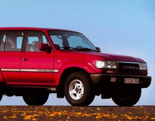 toyota-landcruiser-80-series